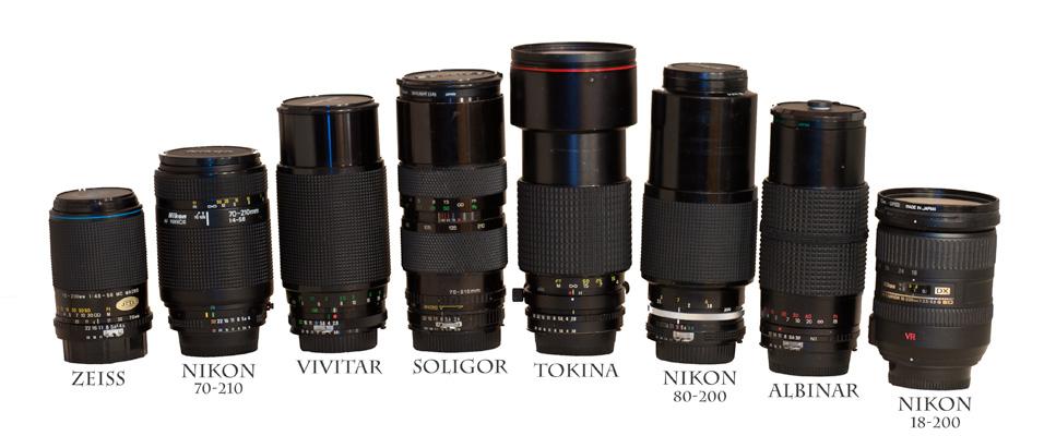 210mm macro focusing zoom vmc f 2 8 4 0
